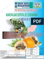Plan Negocio Granadilla 31072017