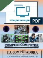 COMPUNICOMPUTER FABRICACION PRESENTACION.pptx