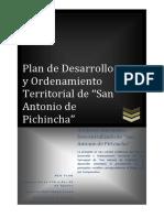 SAN ANTONIO DE PICHINCHA.pdf
