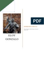 Dosier Documental Eloy (Definitivo)