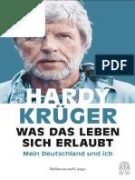 Hardy Krüger - Was das Leben sich erlaubt.pdf