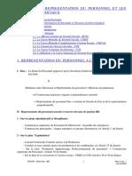 Manuel Des Ressources Humaine Sv 4