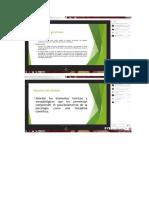 EPISTEMOLOGIA.docx