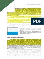 Unidad01 FISICA III.pdf