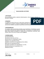 Silica soluvel alto teor - Ondeo Nalco.pdf