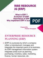 enterpriseresourceplanning-160730153938 (1)