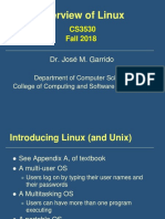 Intro_Linux.ppt