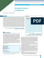 klein2014.pdf