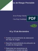 Presentacion DRP