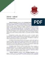 Reforma Protestantă.doc