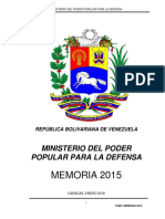 Memoria-Defensa-1.pdf