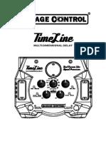 timeLineManual_1.0