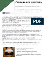 COMPLICACIÓN RARA DEL AUMENTO MAMAR.pdf