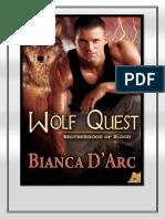 Bianca D'Arc-HS7-La búsqueda del lobo.pdf