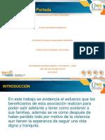 AcciónsolidariacomunitariaBlancaAriasgrupo614