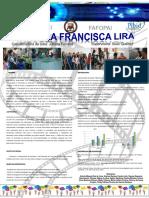 banner pibid fafopai francisca- refeito (1) KKKK.ppt