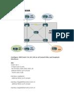 Practice Lab CsC.pdf