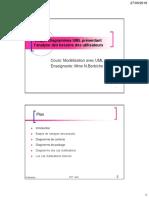 Chap2 Diagrammes UML Présentant l'Analyse Des Besoins Des Utilisateurs (2018)