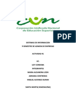 1SISTEMAS DE INFORMACION.docx