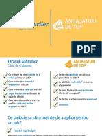 Orasul_Joburilor_Ghid_de_calatorie(1)