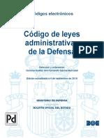 Codigos Leyes Militares.pdf
