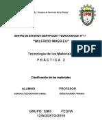 PRACTICA 2 TEC. DE LOS MATERIALES.docx