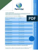 PROCESADOR_INTEL_PLATA.pdf