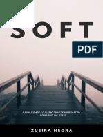 SOFT - Capa.pdf