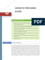 CH8_Controls for Information Security_Romney and Steinbart_AIS (1)