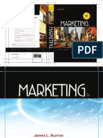 Marketing Book 3