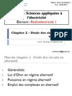 RadioE_ch2_CircuitsEnAlternatif