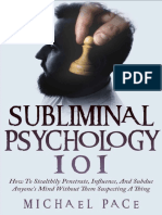 Subliminal Psychology 101 - Michael Pace.pdf