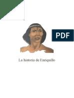 sociales enriqiloo (1)