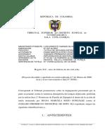 ADICION AUTO - REVOCA MANDAMIENTO DE PAGO Y LEVANTA MEDIDAS CAUTELARES.pdf