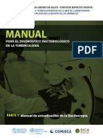 2019 Cde Manual Actualizacion Baciloscopia Comisca (1)