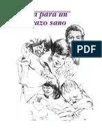 2952.pdf