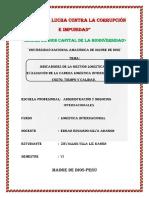 Indicadores de la gestion logistica.docx