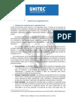Documento Central Sem 2_unlocked