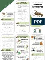 Folder Escorpiões.pdf