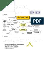 Guía 2,Electromagnetismo(Industrial,23mar,19)