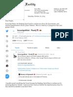 Twitter10.26.19.pdf