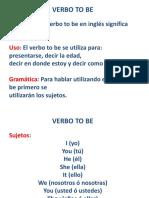 PPT Clase 8 básico
