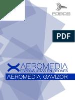 Dossier Aeromedia Fobos