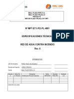 MPT-ET1-PCI-PL-4001-0