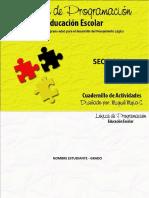 cuadernillode algoritmos.pptx