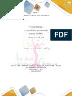 AnalisisAccionSolidariaClaudiaMonteroGrupo700004_1428