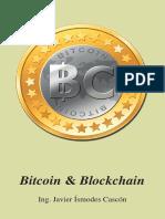 Bitcoin & Blockchain - Kindle