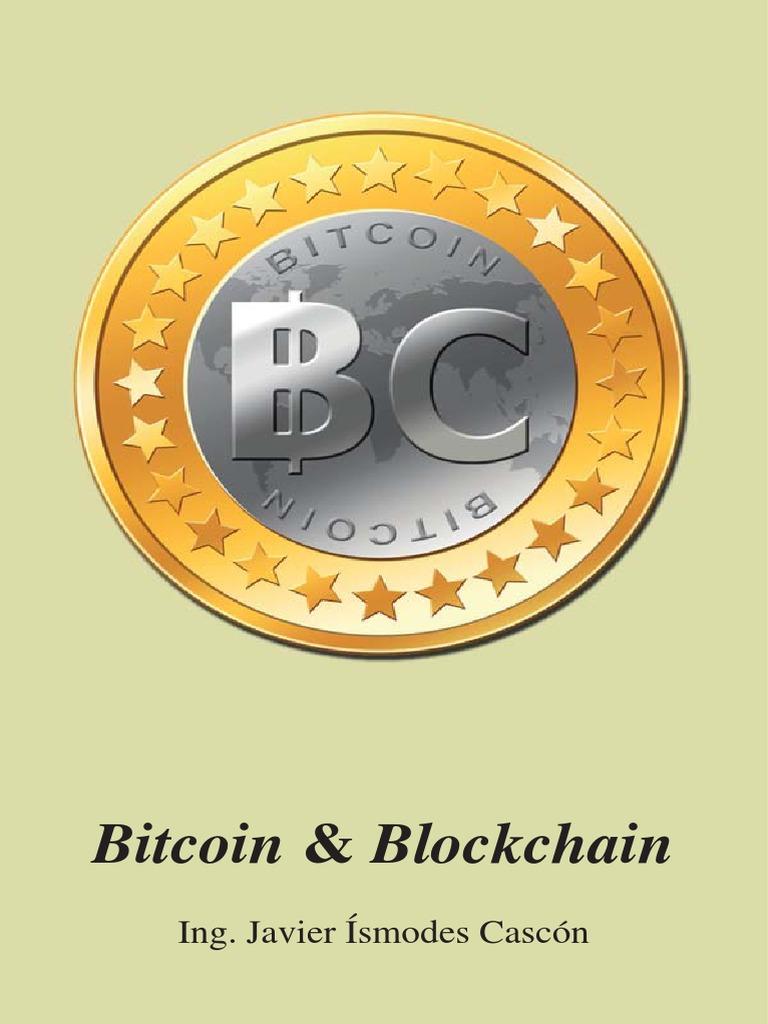 primi 10 siti bitcoin liberi)