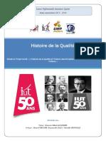 Fascicule-Histoire-de-la-Qualité_-M-PUIBOUBE-E-JOLLY-C-NEUVIALLE interessant.pdf