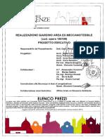 20131213_ELENCO-PREZZIfirmato